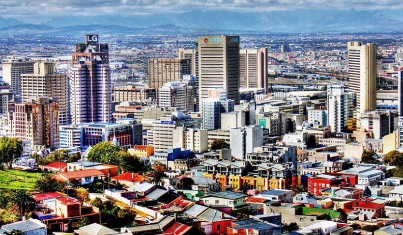 2399414_city-cape-town-south-africa