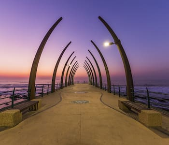 Durban_Overview